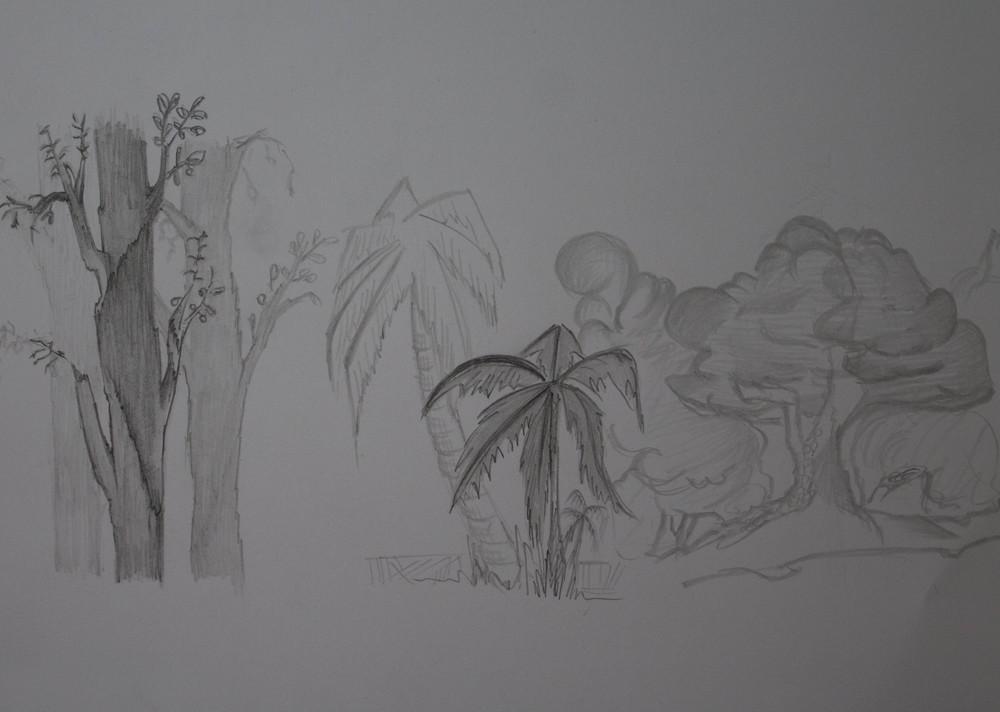 Pencils-15.jpg