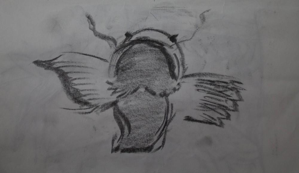 Pencils-17.jpg