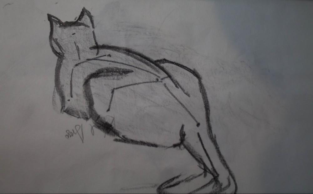 Pencils-19.jpg