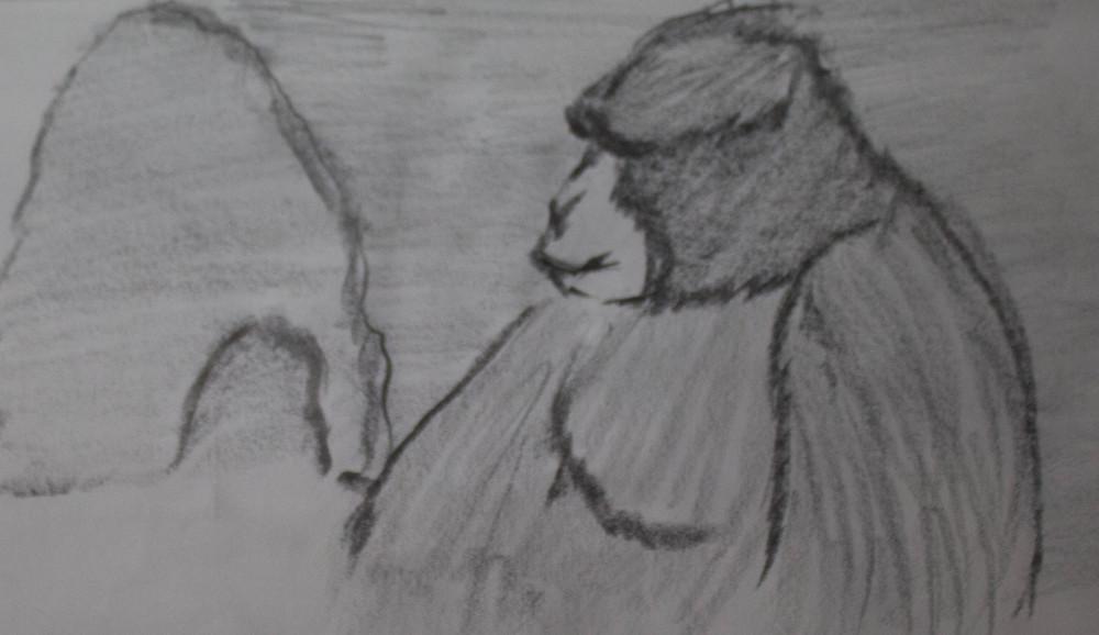 Pencils-23.jpg