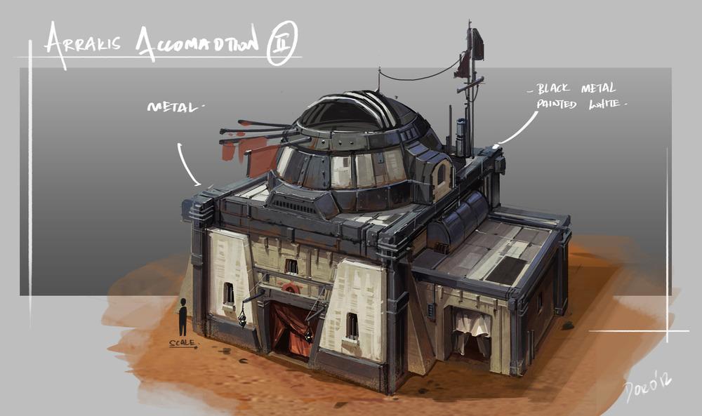 Reference :http://www.artofdjh.blogspot.com/