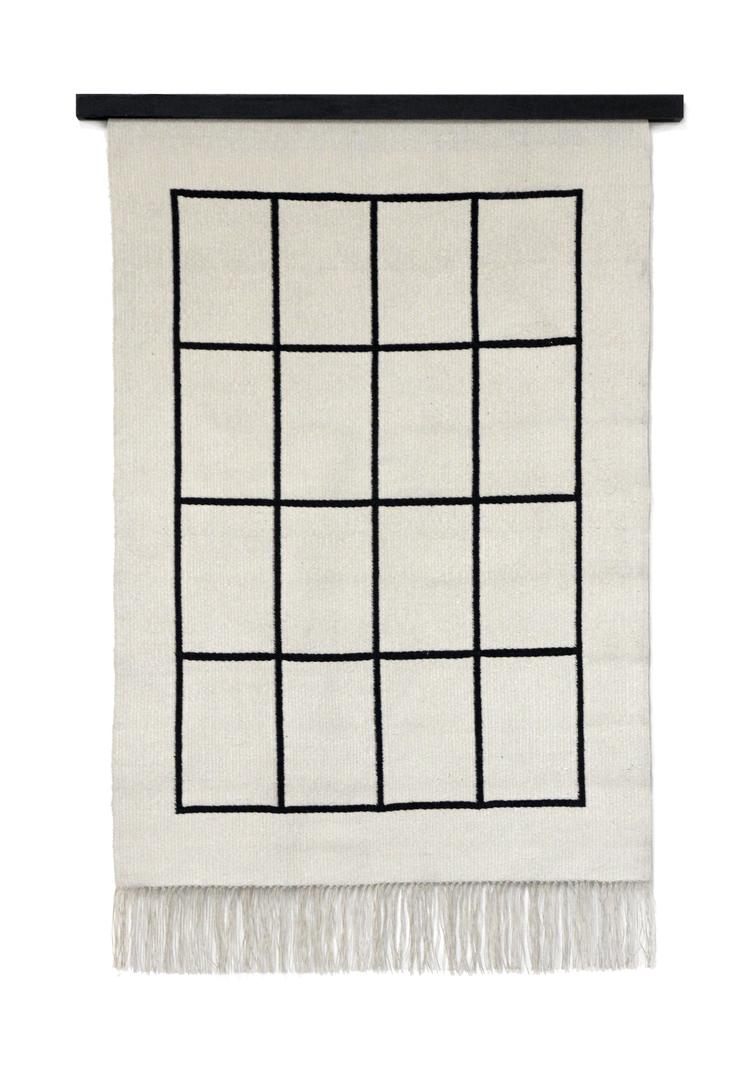Silk Grid