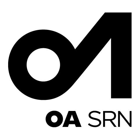 OA_SRN.jpg