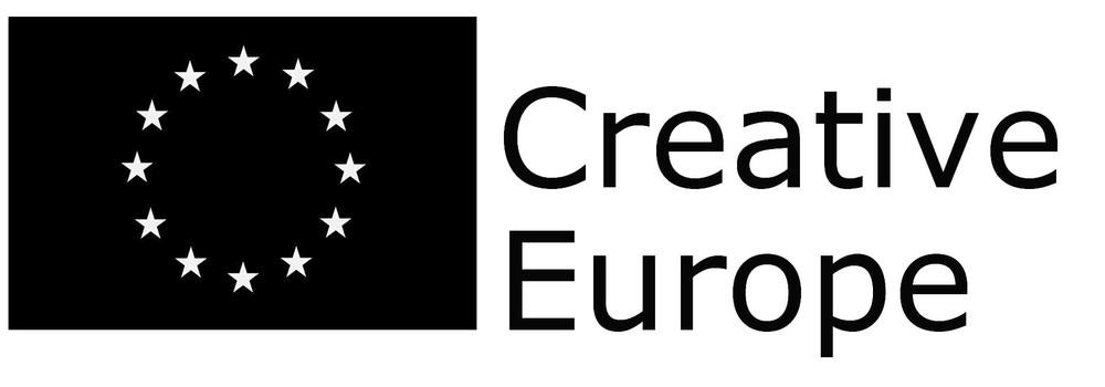 CREATIVE EUROPE.jpg