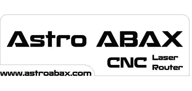 Astroabax Logo DXF X4.jpg