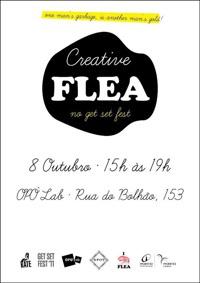 FLEA CREATIVE MARKET.jpg