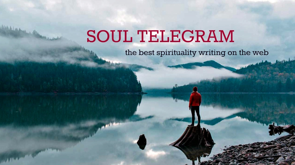 soul telegram cover.jpg