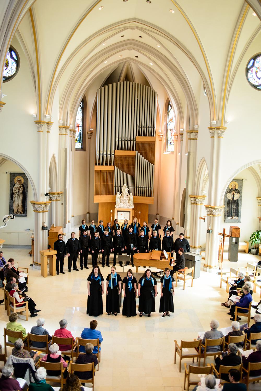 Chamber-Choir-Concert.jpg