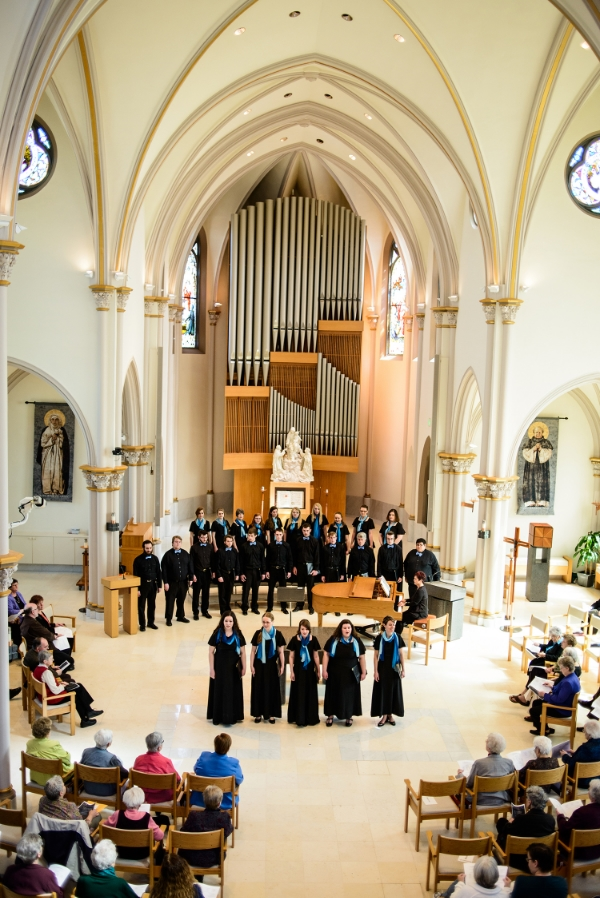 siena_heights_choir.jpg