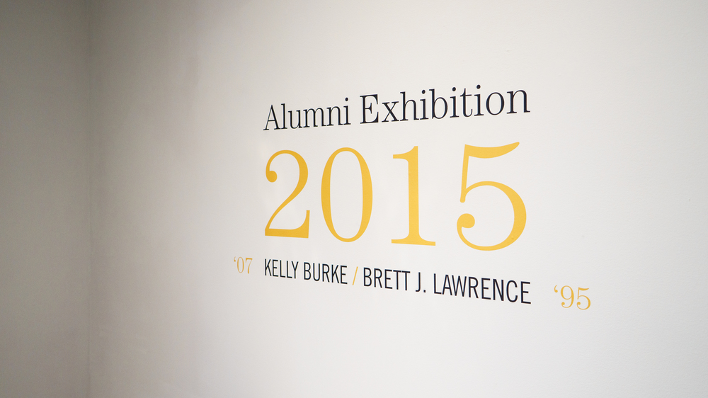 AlumniGalleryReception-10.16.2015-03.jpg