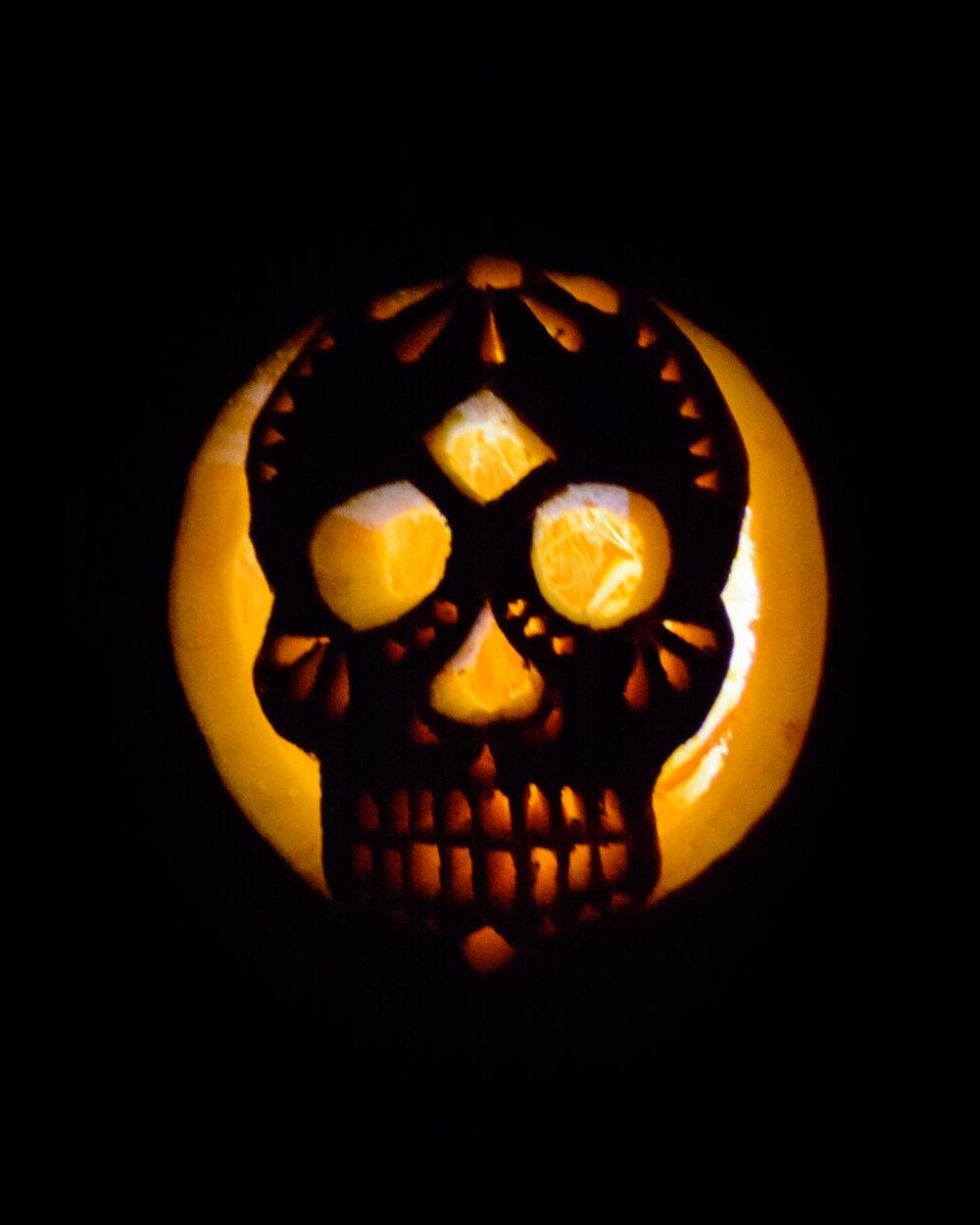 Halloween-10.31.2015-21.jpg