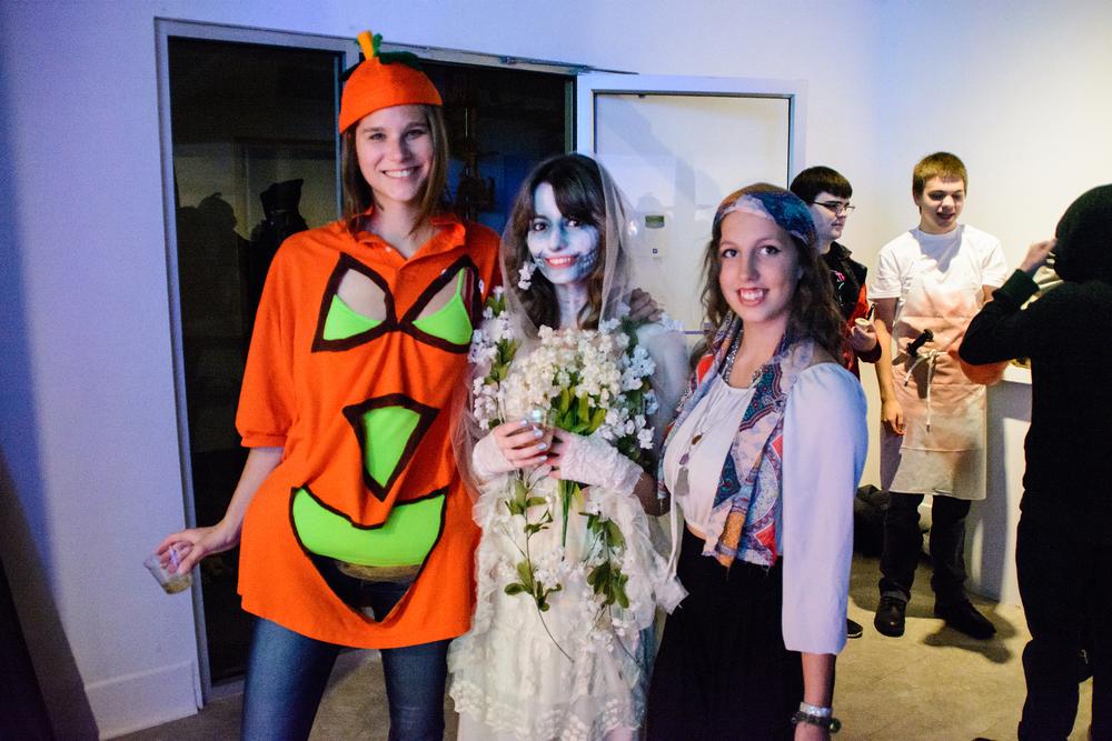 Halloween-10.31.2015-85.jpg