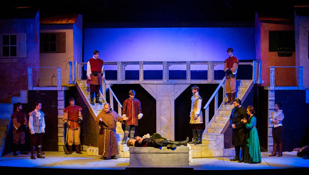 Romeo&Juliet-01.27.2016-067.jpg