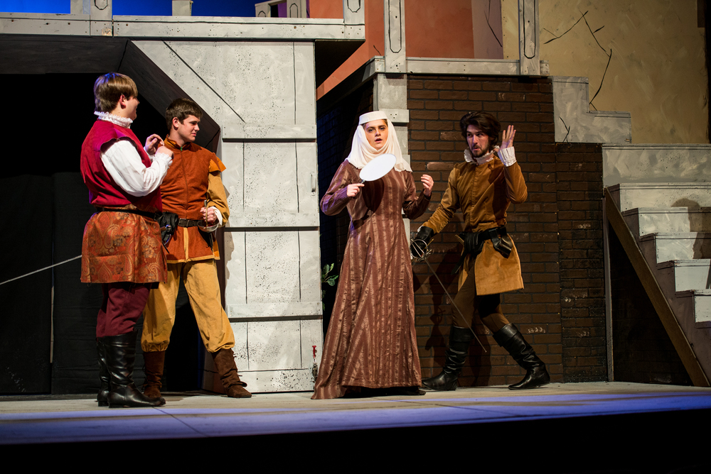 Romeo&Juliet-01.27.2016-073.jpg
