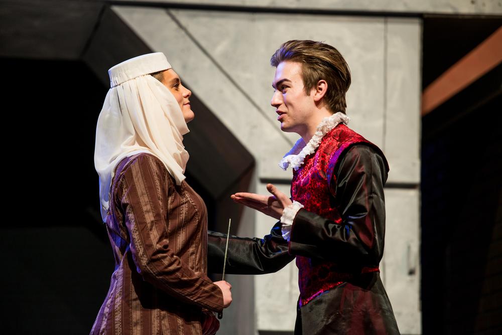 Romeo&Juliet-01.27.2016-081.jpg