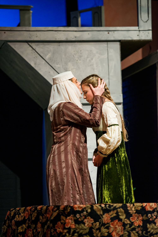 Romeo&Juliet-01.27.2016-101.jpg
