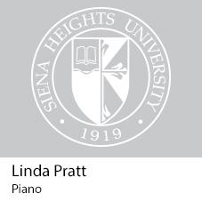 Linda Pratt.jpg