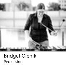 Bridget Olenik.jpg