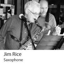 Jim Rice.jpg