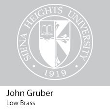 John Gruber.jpg
