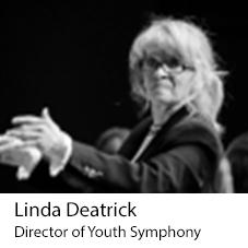 Linda Deatrick.jpg