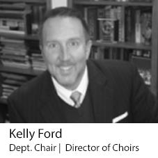 Kelly Ford.jpg