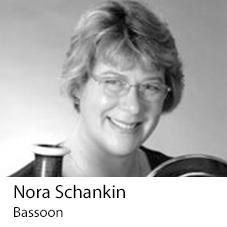 Nora Schankin.jpg