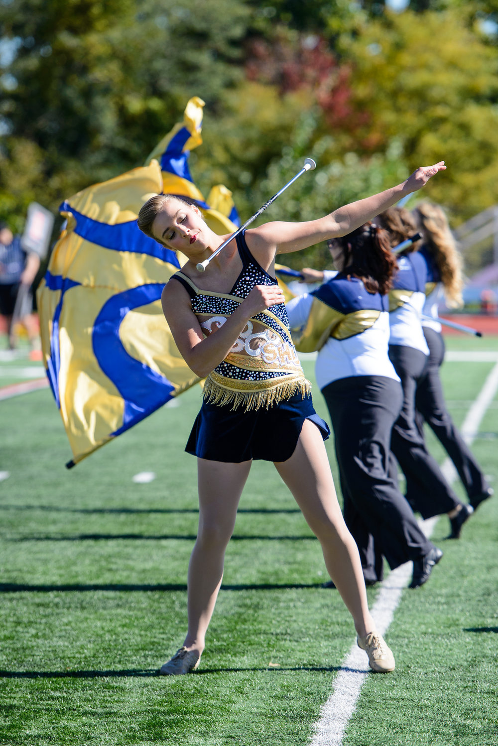 HomecomingFootball-10.08.2016-136.jpg