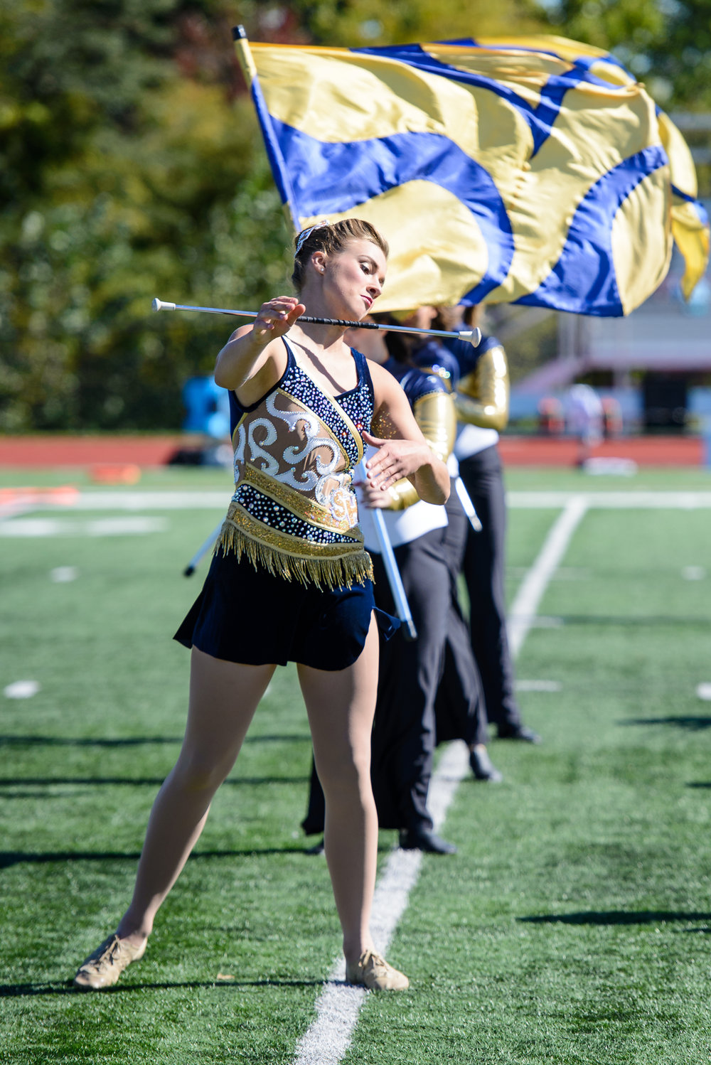 HomecomingFootball-10.08.2016-138.jpg