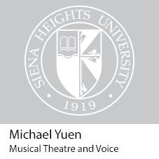 Michael Yuen.jpg