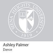 Ashley Palmer.jpg