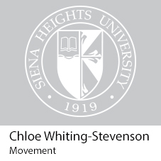 Chloe Whiting-Stevenson.jpg
