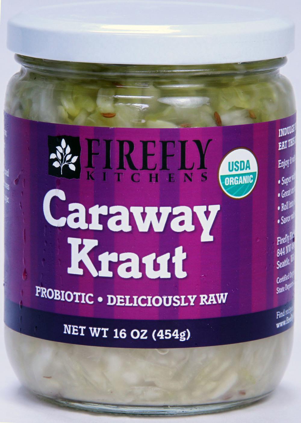 Caraway Kraut.jpg