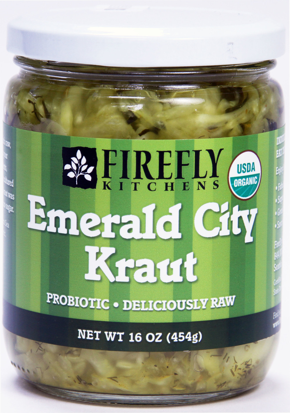 Emerald City Kraut.jpg
