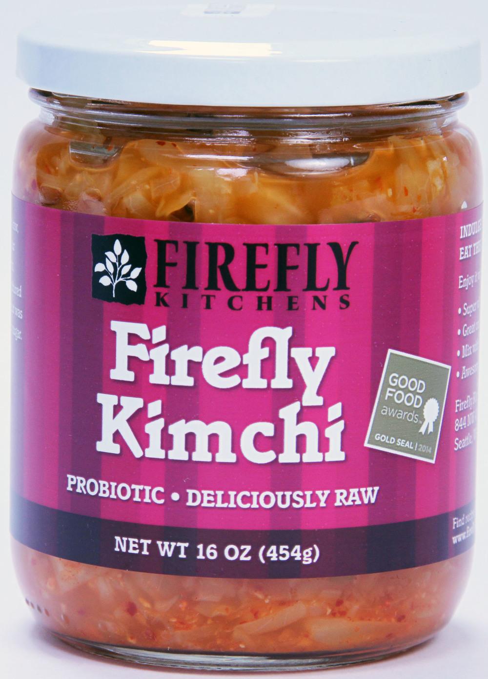 Firefly Kimchi.jpg