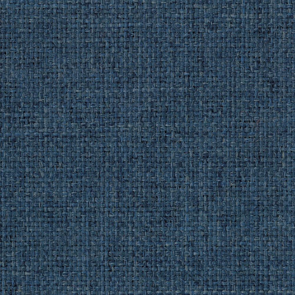Blue • Teal • Aqua