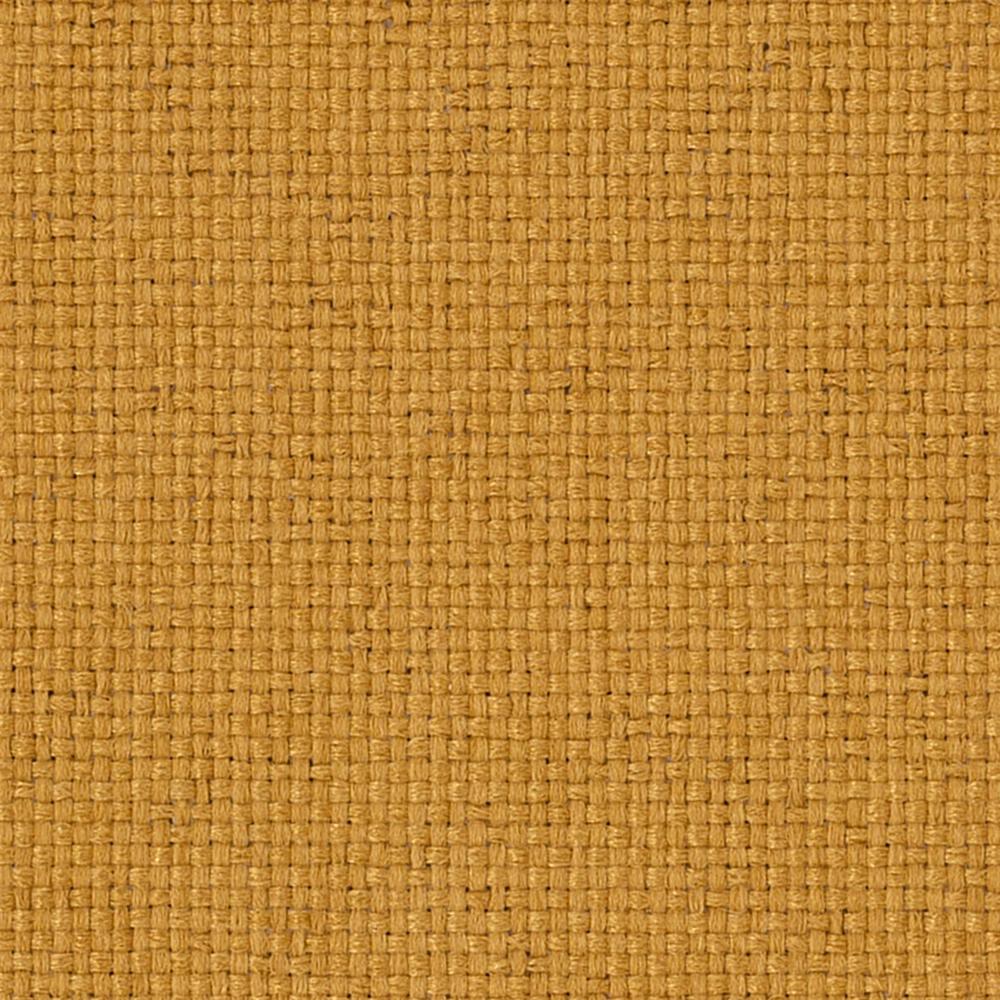 Yellow • Gold • Bronze
