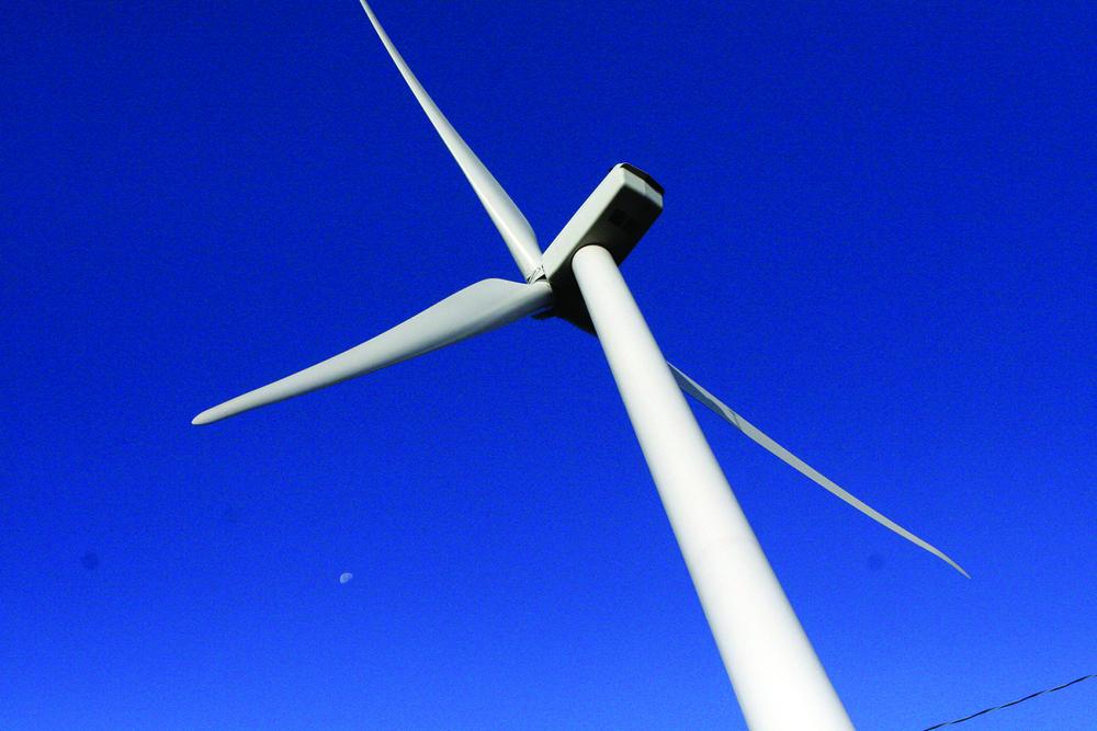Windmills_SS.jpg