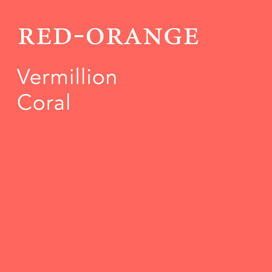 Red-Orange.jpg