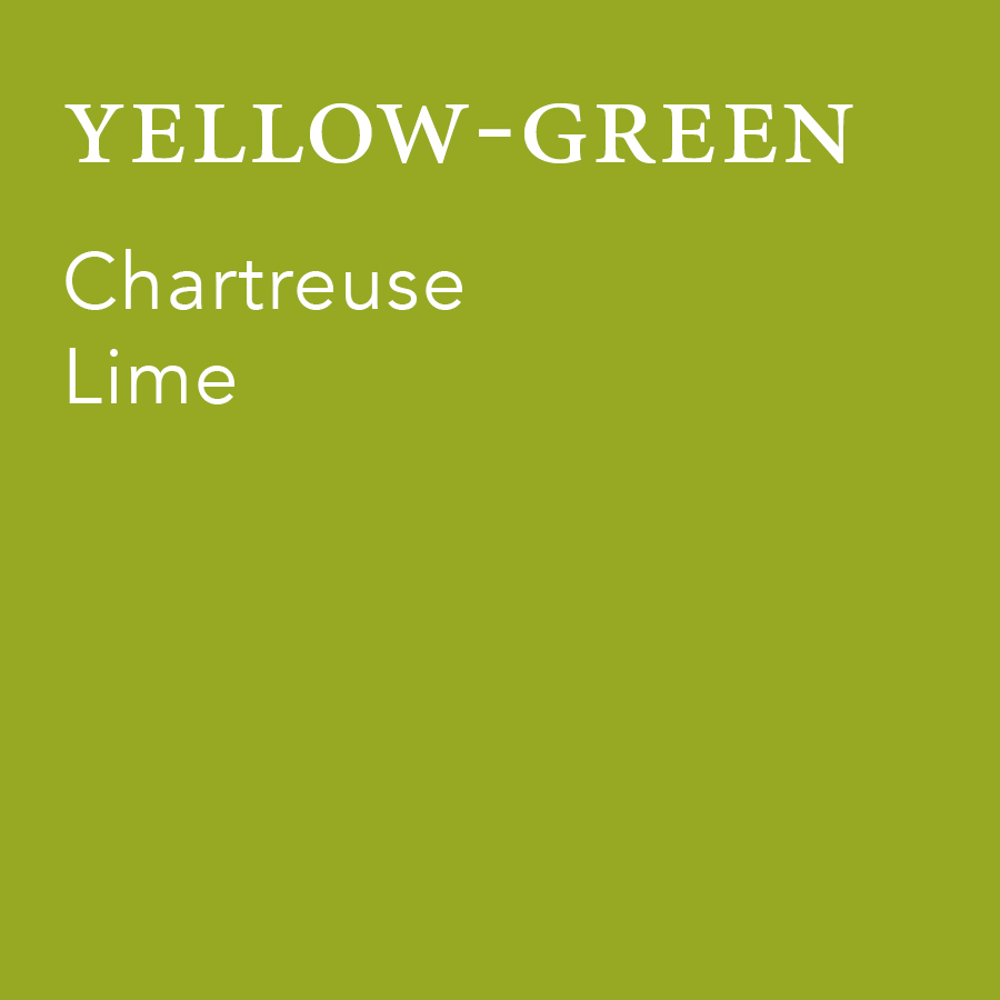 Yellow-Green.jpg