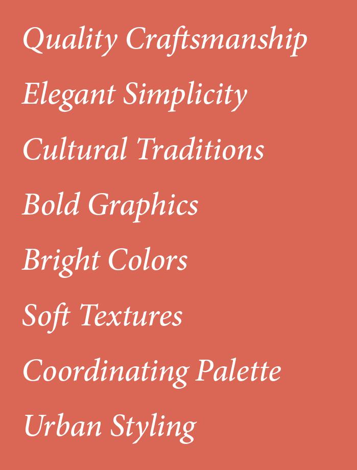 American Craft Keywords Box.jpg