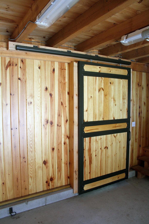Horse Barn Conversion Lyme Erikblock Com