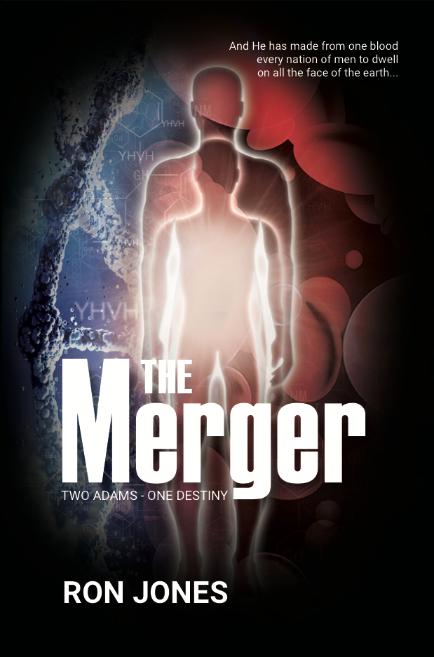 The Merger - Ron Jones
