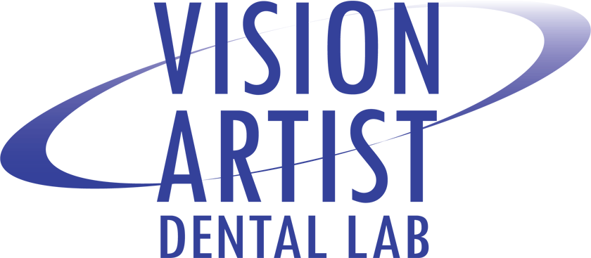 Vision Artist Dental Lab