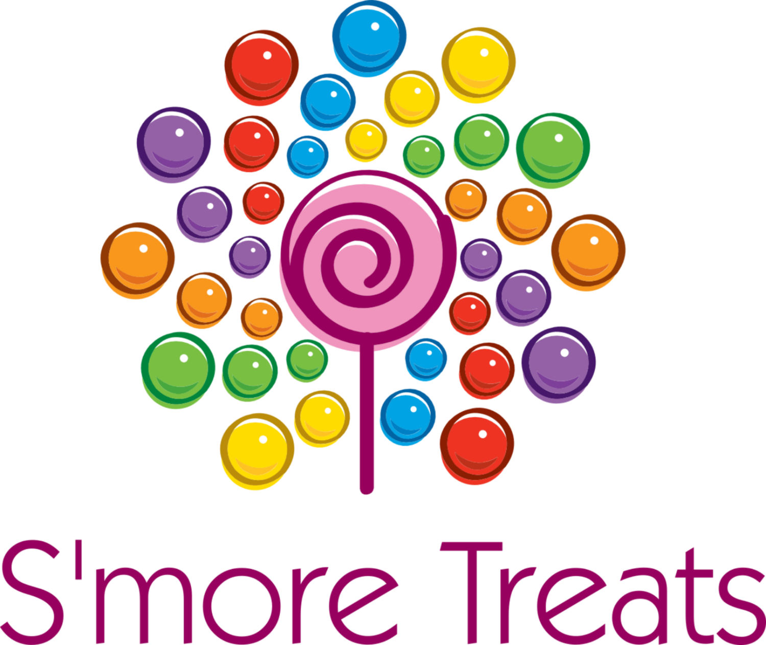 Welcome to Smore Treats - A Halal Confectionery Experience