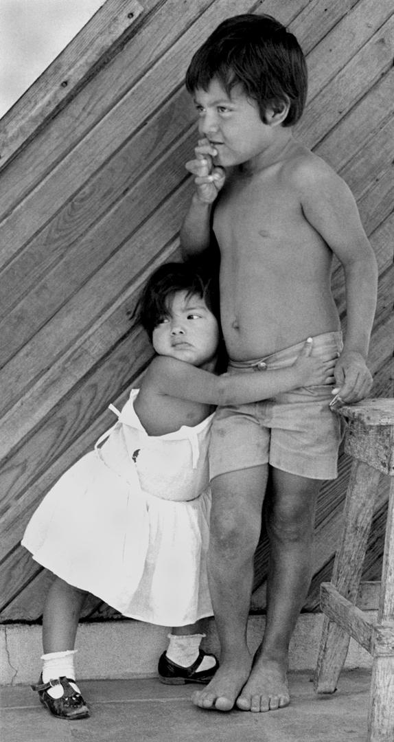 04-bro & sis 72.jpg