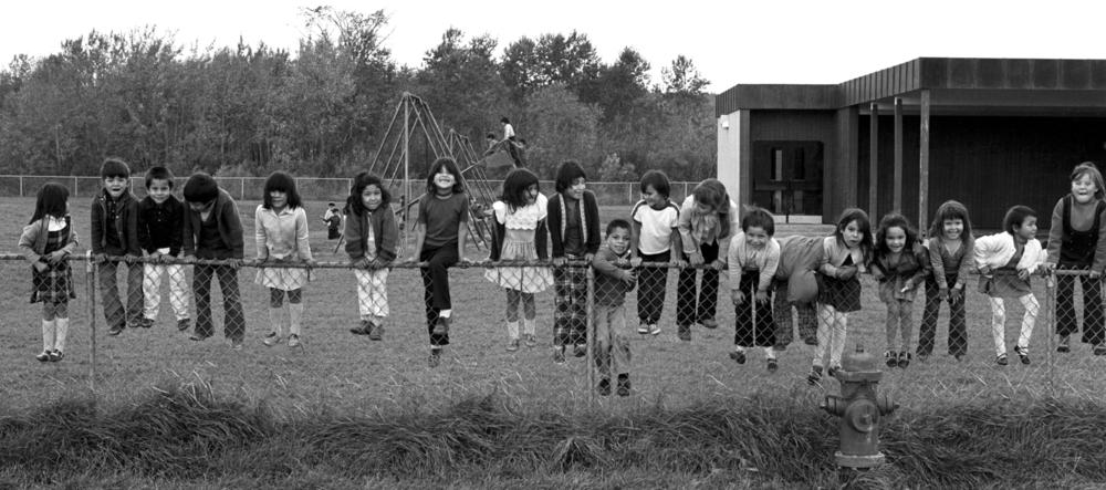 01-MM kids-fence 72.jpg