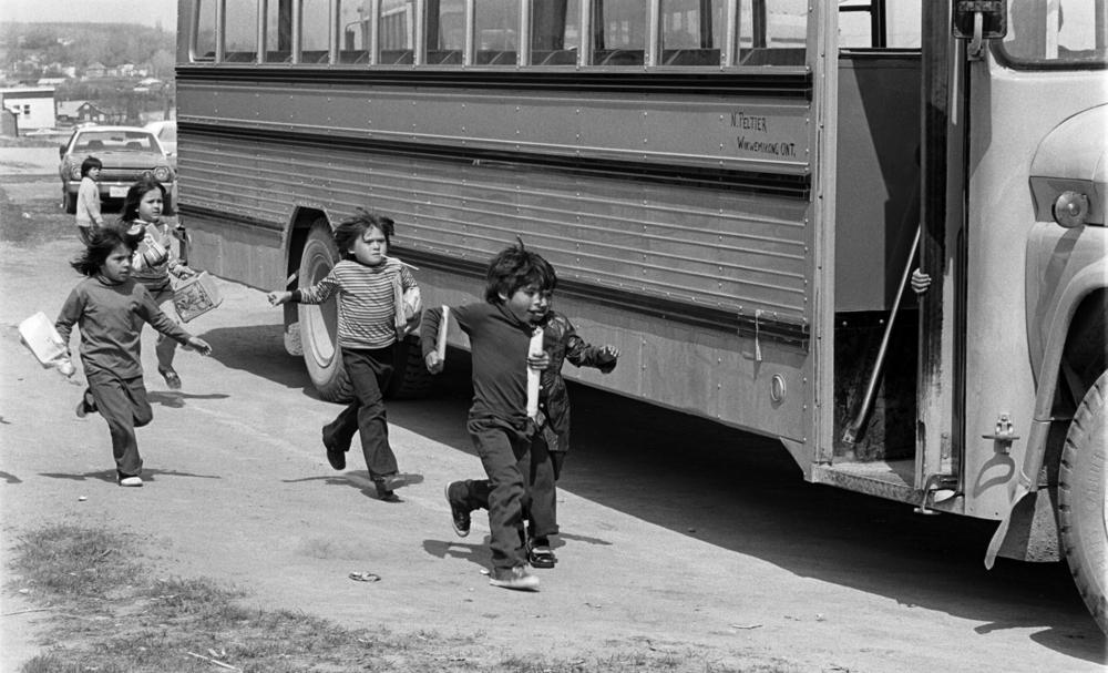 02-MM schoolbus 72.jpg