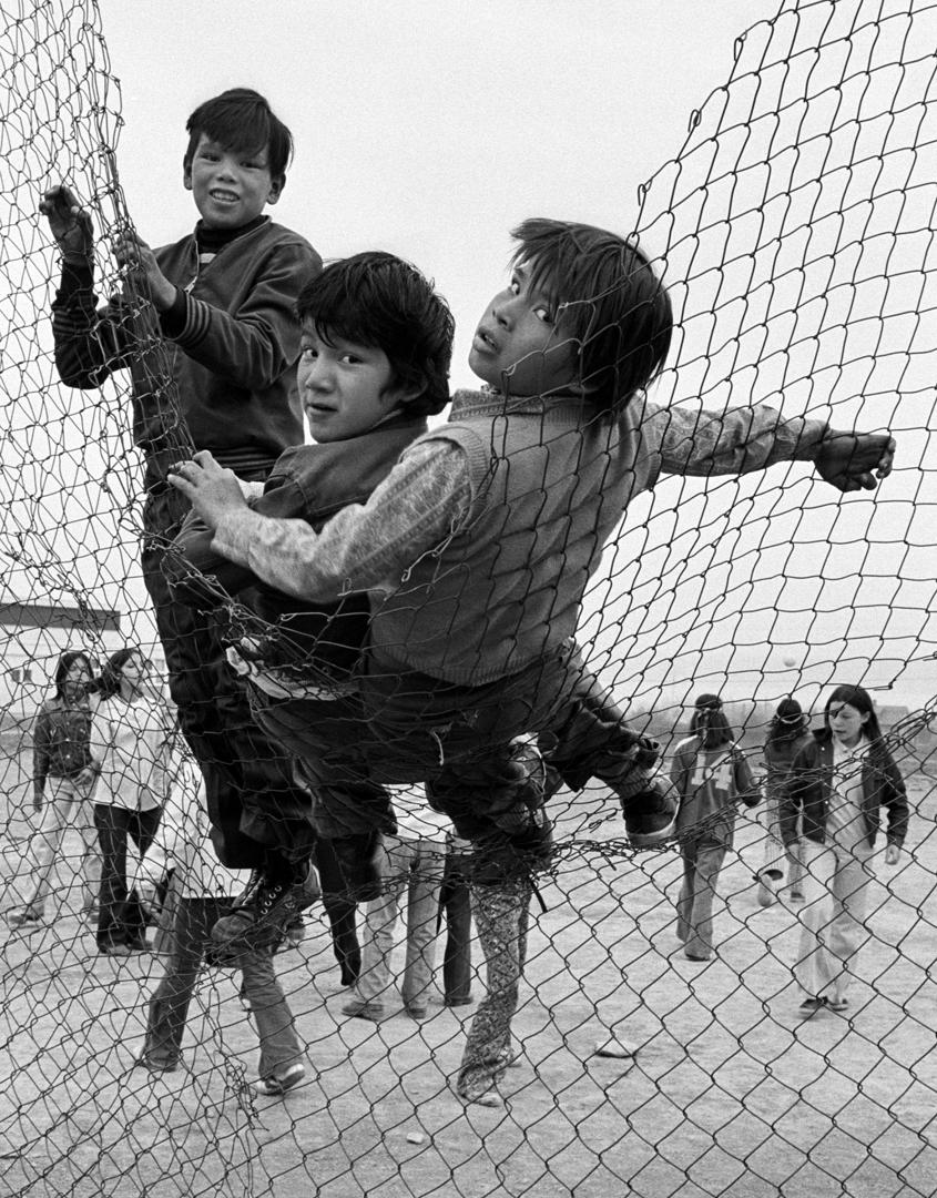 03-MM 3 kids-fence 72.jpg