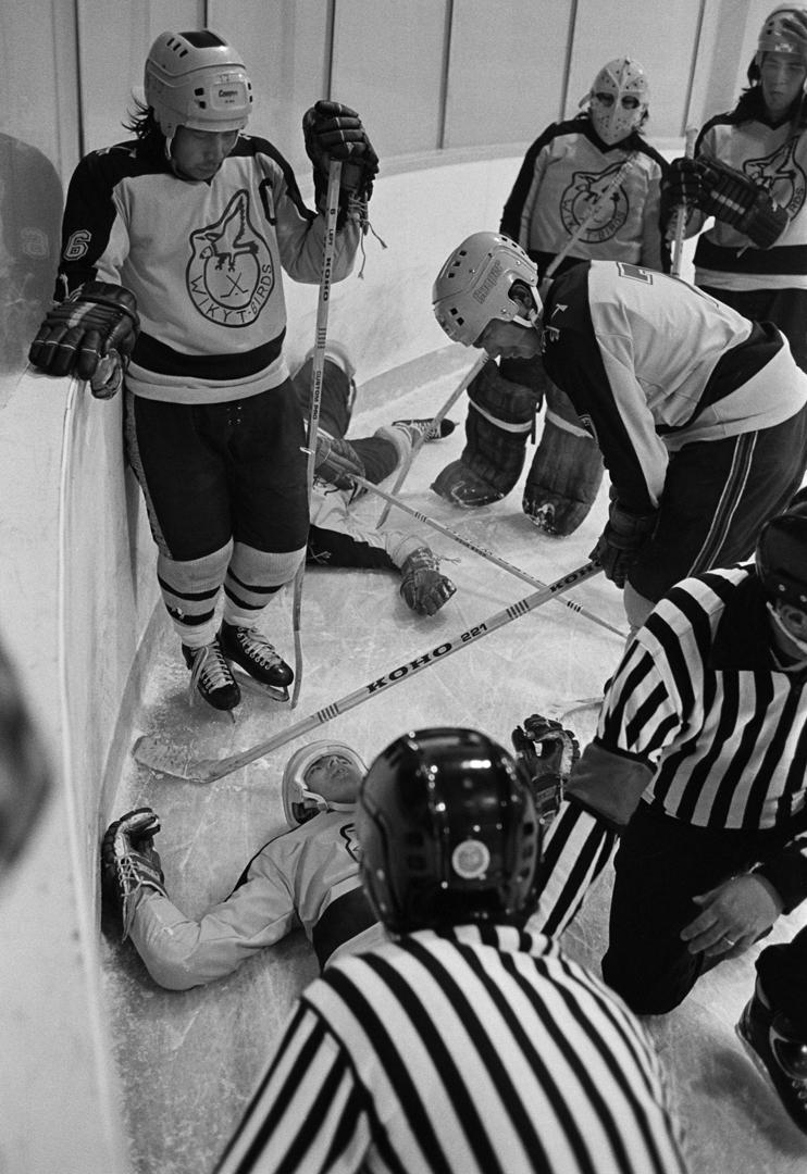 06-MM hockey 72.jpg